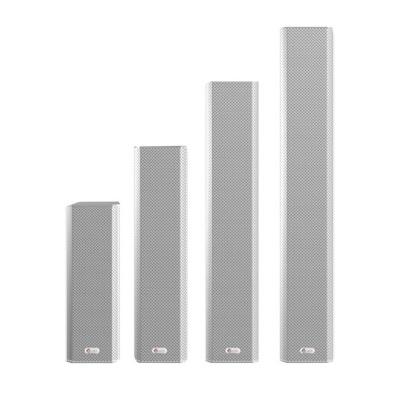 АСР-10.2.5 АСР-20.2.5 АСР-30.2.5 АСР-40.2.5