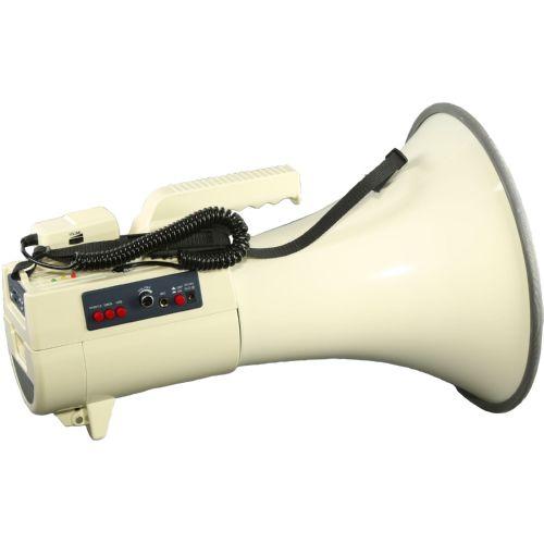 Электромегафон МЕТА 2645