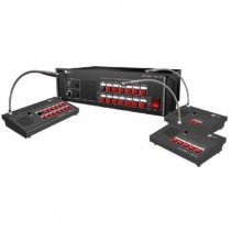 Система дуплексной многоканальной связи МЕТА 3522