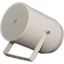 Звуковой прожектор МЕТА 7663