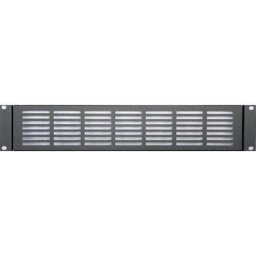 МЕТА 9905 вентиляционная панель 2 U
