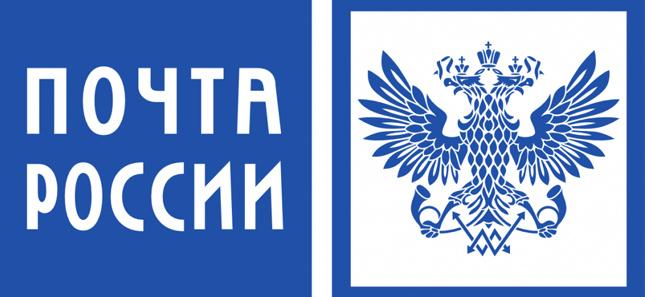 Мета - доставка товара почтой России